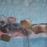 textil-09